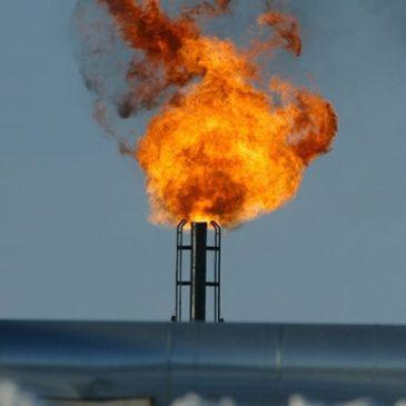 Новак: РФ близка к рекорду по экспорту и добыче газа в этом году