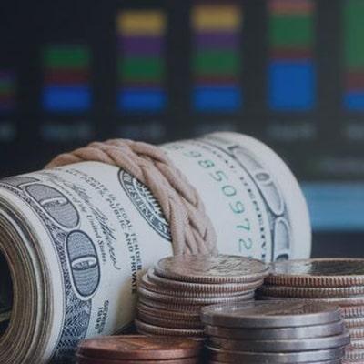 ПИФы в ноябре терпят отток капитала