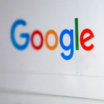 Роскомнадзор угрожает блокировкой компании Google