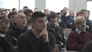 Саммит трейдеров 24 ноября 2018