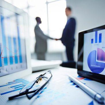 Создание негативного списка для некоторых отраслей бизнеса