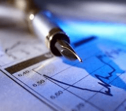 Weltrade: Степан Демура о том, что влияет на рынки