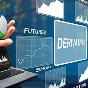 Зачем нужна защита от финансового риска