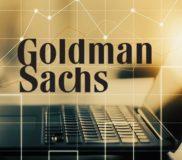 Чистый доход Goldman Sachs выше прогнозов рынка