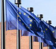 ЕС вносит в санкционный список главу ГРУ