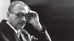 Гёдель и теорема о неполноте