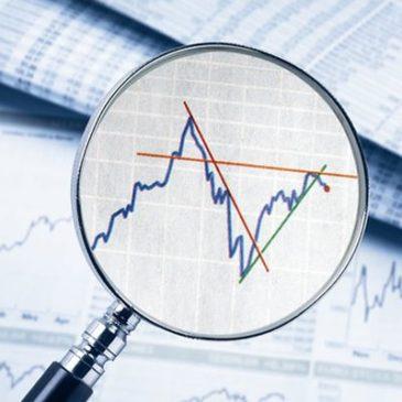 Индексы США падают