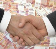 М. Орешкин: до серьезной рецессии пока далеко