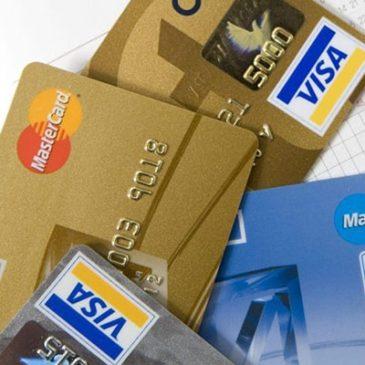 Mastercard объяснила о запрете списаний с карт