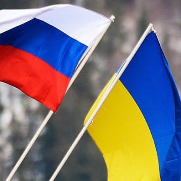 Порошенко: стране нужен холодный мир с РФ