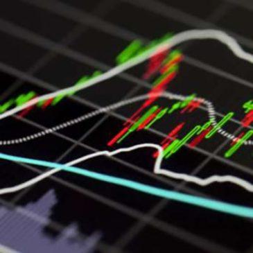 Рынок РФ пока не показывает рост