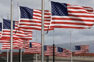 США лидер мировой экономики