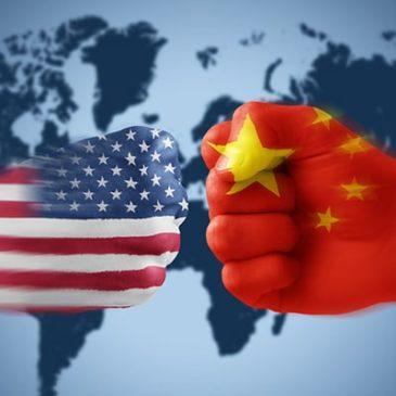 США: одним — санкции, другим – срок