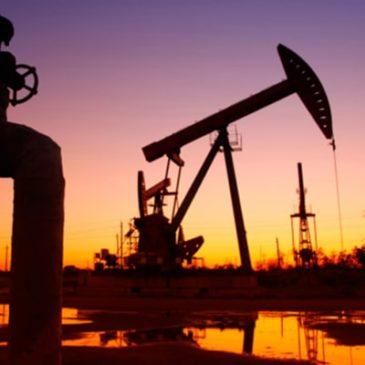Трамп: повышение добычи нефти – это нехорошая весть для РФ