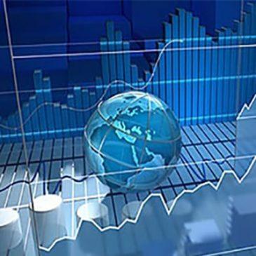 Влияние имеющихся условий на финансовый рынок