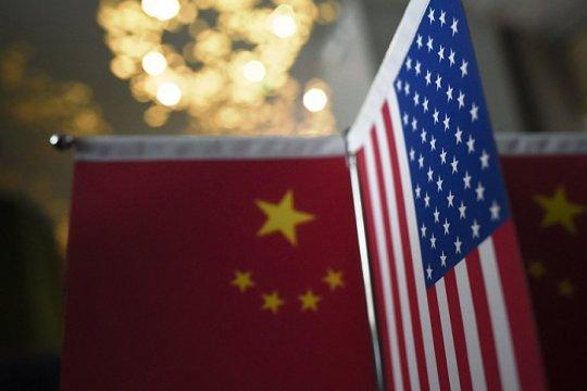 КНР и США - решения нет