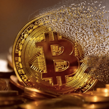 Weltrade: Что может спасти рынок криптовалют?