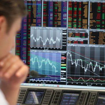 Форекс-дилеры попросили ЦБ об упрощении условий торговли
