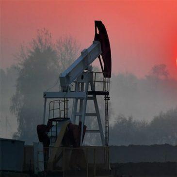 Стоимость нефти упала после решения РФ