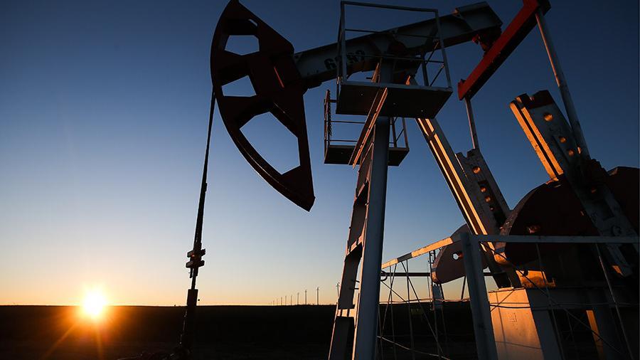 Решение России и стоимость нефти