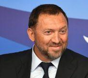 Дерипаска хочет отказаться от  ГАЗа в обмен на снятие санкций