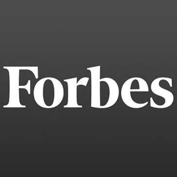 Forbes огласил о наиболее дорогих особняках богатейших россиян в Великобритании