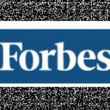 Forbes опубликовал список самых богатых глав спортивных команд