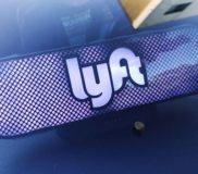 Инвесторы винят Lyft в обмане