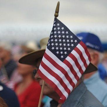 США утратила статус наиболее конкурентоспособной экономики мира
