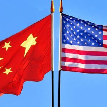 США выполнили обещание по пошлинам, КНР дает ответ