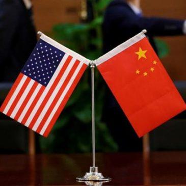 США рассчитывают продолжить переговоры с КНР, но условия о тарифах не примут