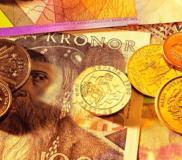 Еврорынки ценных бумаг упали по результатам торгов