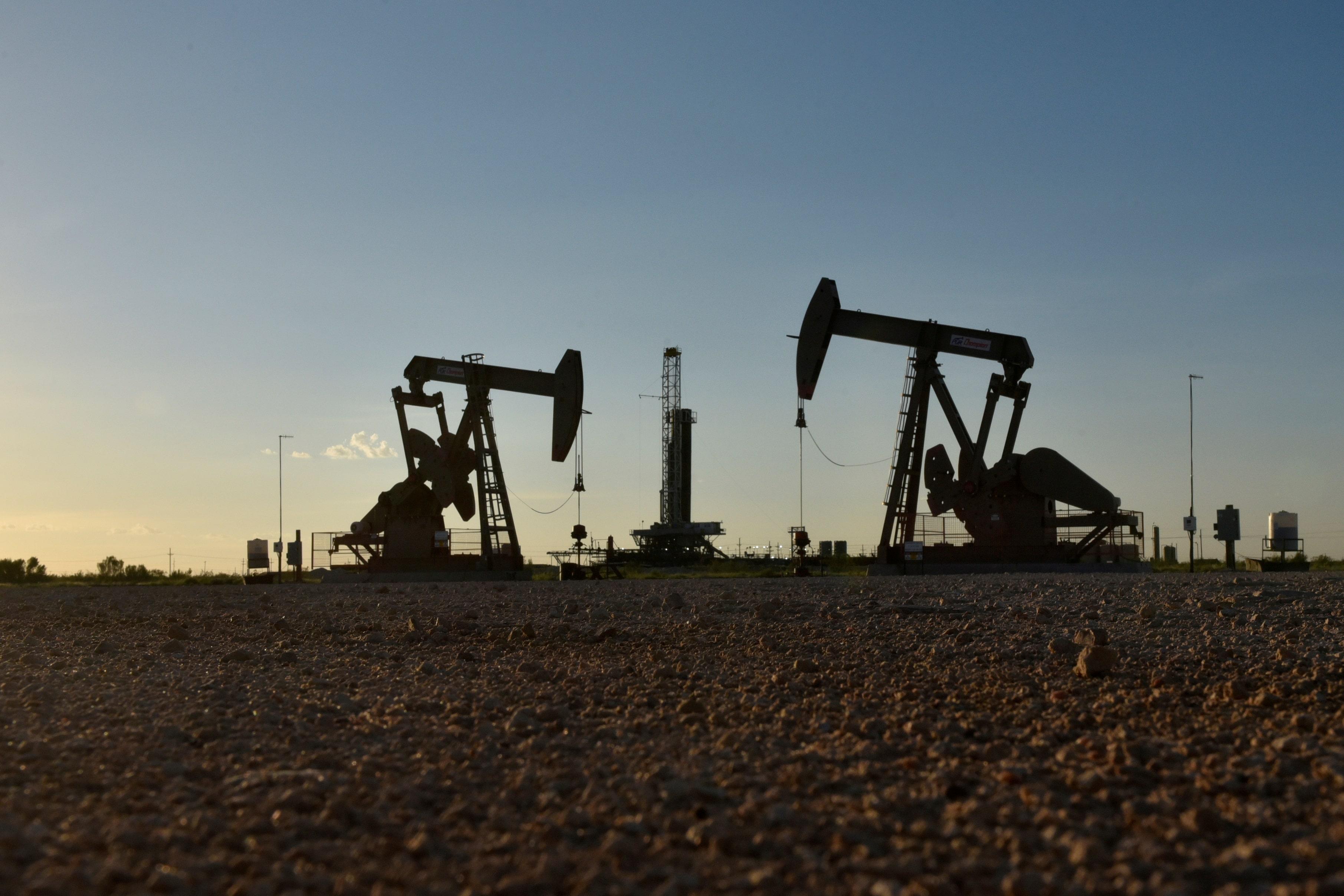 Стоимость нефти в пятницу