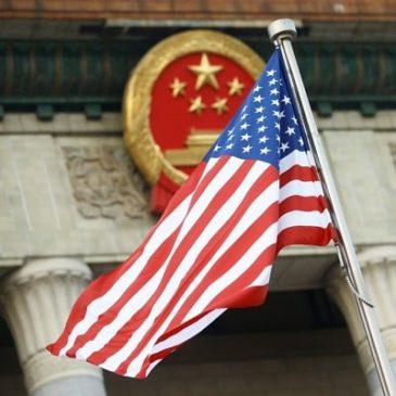 Белый дом и Пекин стали вводить новые пошлины из-за напряженности в торговой войне