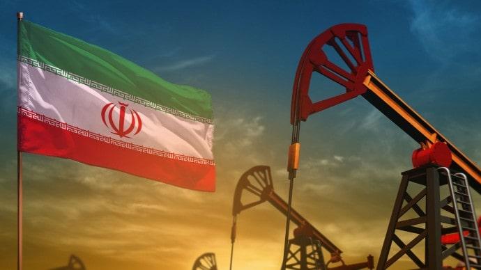 Санкции и влияние на экспорт нефтепродуктов