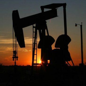 Саудовская Аравия заявила о сроках восстановления по добыче нефти
