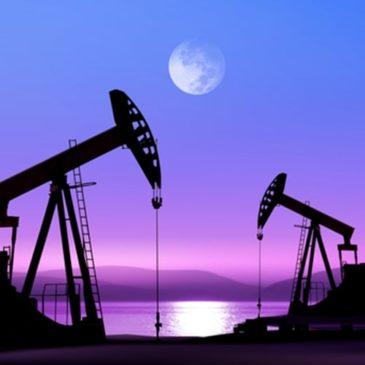 «Качайте» нефть прямо из своего смартфона в NPBFX