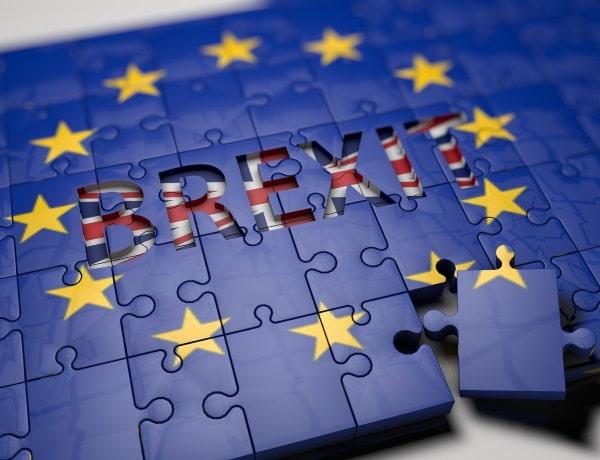 Сделка по Brexit