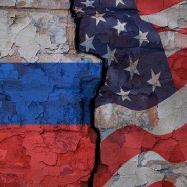 В США снова предлагают ввести санкции против СП—2