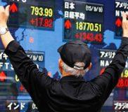 Фьючерсы в США показали рост из-за торгового оптимизма