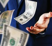 Количество несостоятельных инвесторов на рынке РФ выросло вдвое