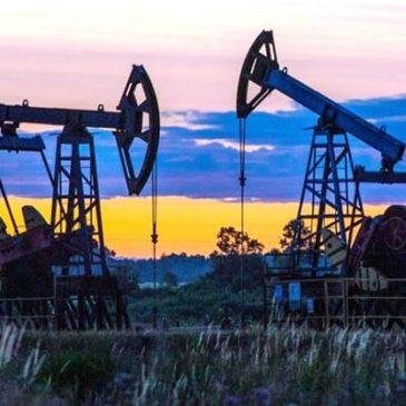 МЭА: спрос на черное золото упадет, доля России будет понижаться