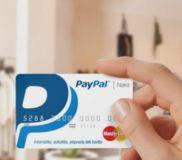PayPal согласовал крупнейшую в своей истории покупку