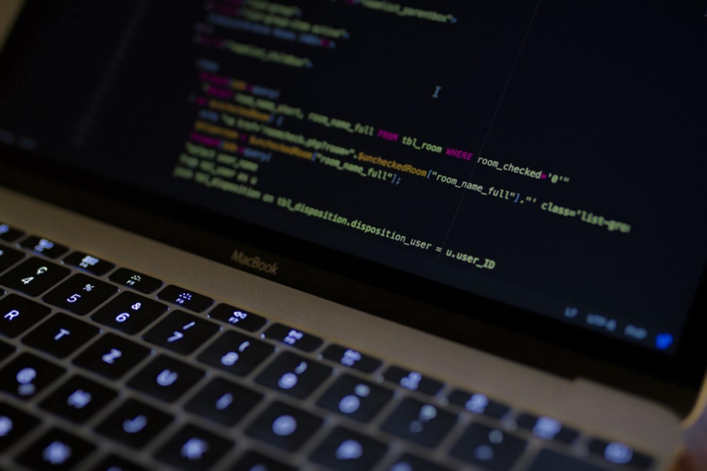 Рунет и список угроз