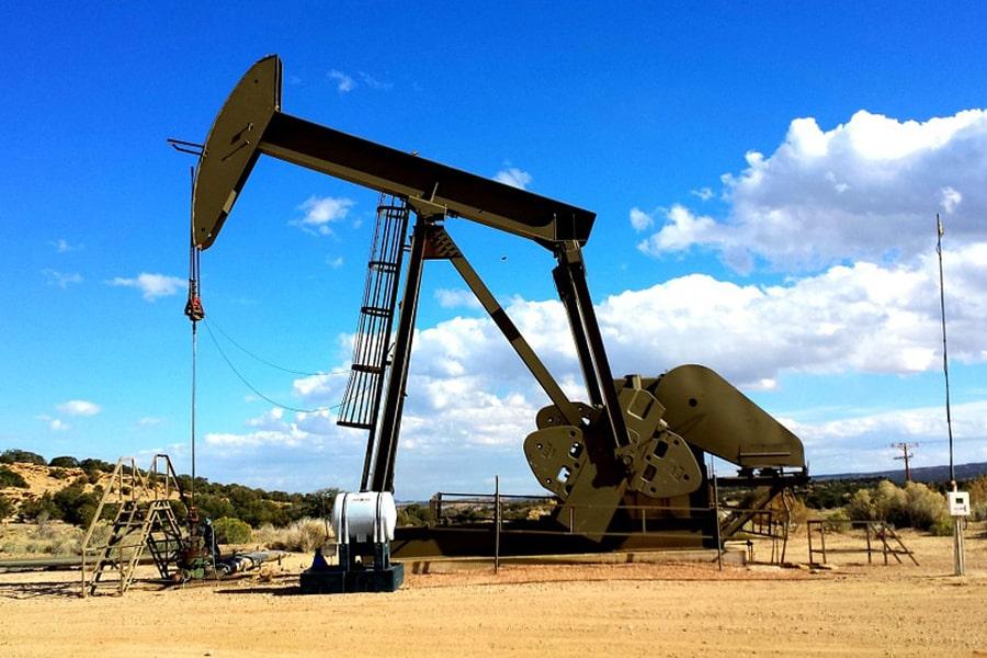 Стабильность нефти