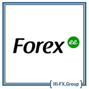 Forex ee