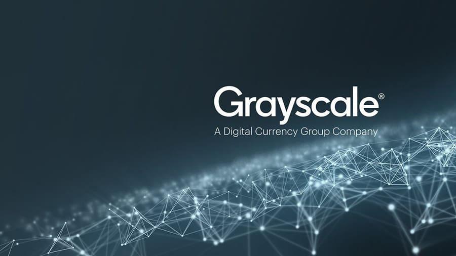 Компания Grayscale