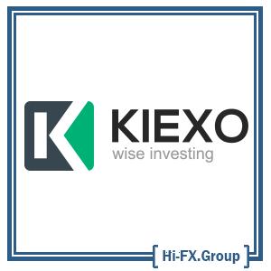 Kiexo