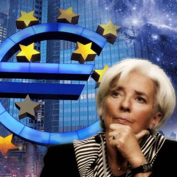 Заседание ЕЦБ: новых идей не будет