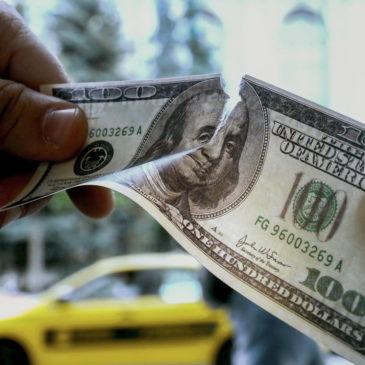 ФРС: на монетарном фронте без перемен